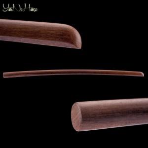 Bokken Daito 103 cm - HANDMADE