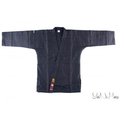 Ninjutsu Gi Master 2.0 | Ninjutsu Uniform
