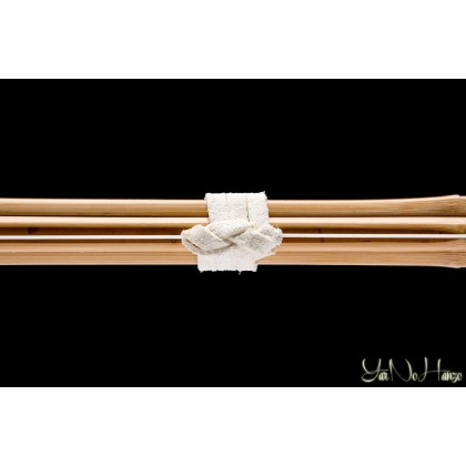 SHINAI BUDONGSIN II 39
