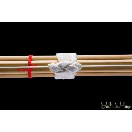 PACK 10+1 GRATIS | SHINAI MUSHIN 39
