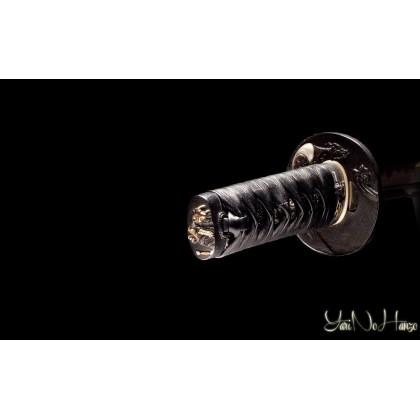 ONI | Handmade Wakizashi Sword |