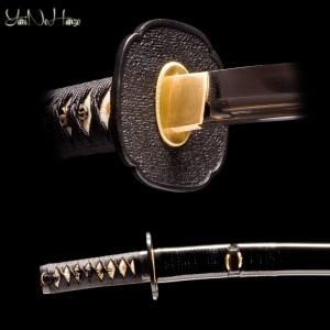 Sakai | Handmade Wakizashi Sword |