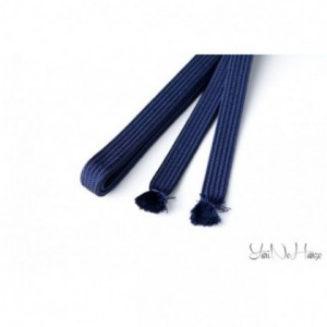 Kakucho Sageo – Niebieskie 180 - Wykonane w Japonii