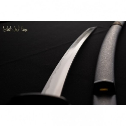 SHINOBIGATANA ULTIMATE EDITION | Ręcznie kuta katana