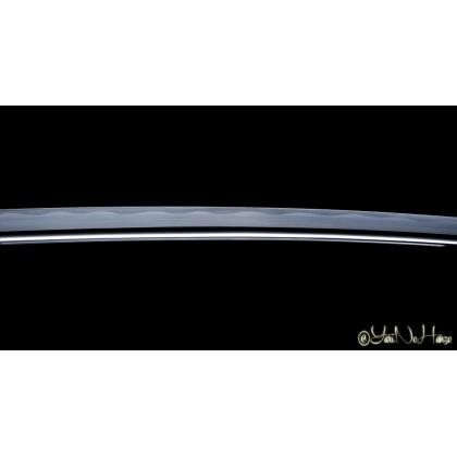 Yagyu | Handmade Iaito Sword