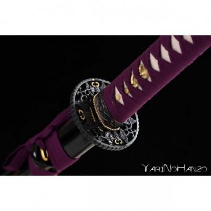 KOCHŌ | Handmade Katana Sword |