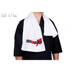 Bawełniany ręcznik YariNoHanzo