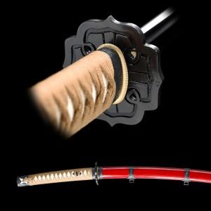 Handachi | Handmade Katana Sword |