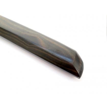 Bokken Daito 103 cm HANDMADE