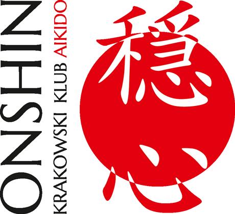 Onshin Dojo